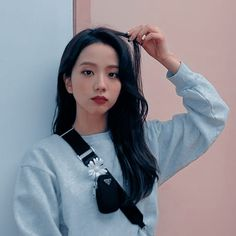 Image shared by 𝖕𝖍𝖆𝖓𝖙𝖔𝖒. Find images and videos about blackpink, icons and jisoo on We Heart It - the app to get lost in what you love.