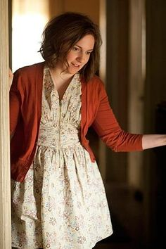 What You Can Learn From 'Girls': Damage-Proof Your Self-Esteem