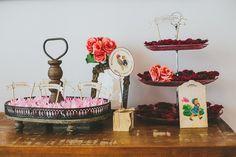 Festa Infantil Vintage | 1 ano da Yasmin {Fotografia: Leo Staccioli Photography | Decoração: Santa Dica Festas}