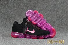 https://www.abbrg.com/2018-nike-air-max-c-340_653/?page=8
