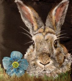 Dharma Trading Co. Featured Artist: Carol Russell