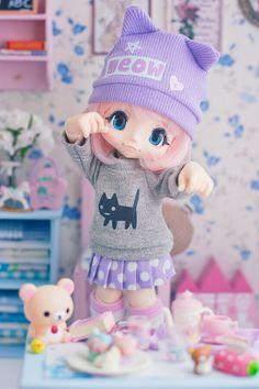 Pop Dolls, Cute Dolls, Anime Dolls, Ball Jointed Dolls, Doll Accessories, Blythe Dolls, Beautiful Dolls, Plushies, Fashion Dolls