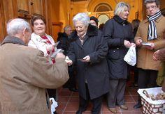 Infopalancia: San Antón en el Palancia