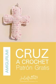 Ale, Free Pattern, Knit Crochet, Arts And Crafts, Crafty, Knitting, Angels, Key Chains, Lord