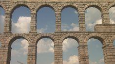 COCEO  Estructura del arco que une al siguiente elemento y va dando uniformidad y fuerza a la unión de arcos.