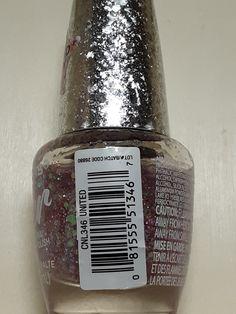 Holiday Nails, Colors, Colour, Color, Christmas Nails, Paint Colors, Hue