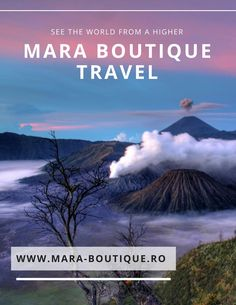 SEE THE WORLD FROM A HIGHER www.mara-boutique.ro #explore #travel #adventure