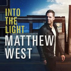 ▶ Matthew West - Hello, My Name Is (Lyrics) - YouTube