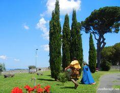 montefiascone-festival-medieval-italia