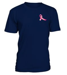 "# Breast Cancer T shirts .  *** Not available in stores. Limited quantities!*** Buy 2 or more and save on shipping!*** Guaranteed safe and secure checkout via: Paypal/VISA/MASTERCARD *HOW TO ORDER? 1. Select style and color 2. Click ""BUY NOW"" or ""RESERVE IT NOW""   3. Select size and quantity 4. Enter shipping and billing information 5. Done! Simple as that! TIP: SHARE it with your friends, order together and save on shipping."