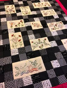 Embroidery Designs Game Of Thrones. Embroidery Patterns Diy every Embroidery Patterns Sunbonnet Sue against Embroidery Machine Tattoo Embroidery Transfers, Embroidery Patterns, Quilt Patterns, Embroidery Thread, Embroidery Tattoo, Quilting Projects, Quilting Designs, Quilting 101, Quilting Ideas