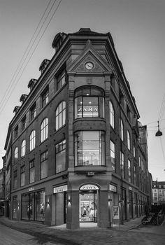 Dear Copenhagen