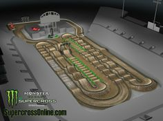 Dirt Bike Track, Rc Track, Bmx Dirt, Motorcycle Dirt Bike, Motocross Tracks, Mx Racing, Monster Energy Supercross, Atv, Quad