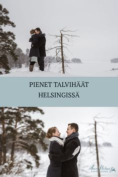 Winter elopement in snowy Helsinki Helsinki, 9 Month Old Baby, 9 Month Olds, Finland, Brave, Wedding Inspiration, Couple Photos, Couples, Photography
