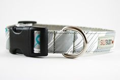 {Bark collars can be used to negate unwanted behavior instantly.  Do Bark Collars Work on Every Breed? No Bark Dog Collar – A Premium Option for Excessive Barking Petsafe Collars for All Breeds of Dogs  Small Dog Bark Collar – Are You Buying the Righ