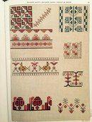 Costumul Romanesc - Румынский нар.. Folk Embroidery, Colonial, Advent Calendar, Knots, Traditional, Holiday Decor, Blouse, Home Decor, Folklore