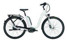 E-Bike von Victoria 2014: Die neue eManufaktur-Serie kommt mit Bosch Active Line - http://www.ebike-news.de/e-bike-von-victoria-2014-die-neue-emanufaktur-serie-kommt-mit-bosch-active-line/5216