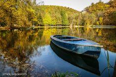 Hungary, Around The Worlds, Nature, Boats, Naturaleza, Ships, Nature Illustration, Off Grid, Boat