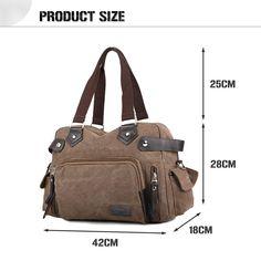 0c6afdc2edff8 बेबी डायपर बैग ऑर्गनाइजर नैपी बैग मातृत्व बैग मां बेबी बैग घुमक्कड़ डायपर  हैंडबैग ...