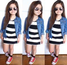 fashion children's - Pesquisa Google