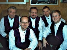 Best known #bands in the #Chicago area over the last 30+ years. #DannyMateja and The Downtown #Sound at the Glendora Banquets   Website :- https://www.yapsody.com/?utm_source=ypin&utm_medium=ypin&utm_campaign=ypin Facebook :- www.facebook.com/yapsody Twitter :- www.twitter.com/yapsody