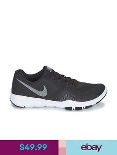 best sneakers cbf94 43a25 Training Shoes, Ebay Clothing, Nike Men, Nike Air Max, Black Shoes,