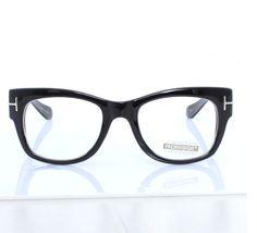 bristol palin eyeglasses