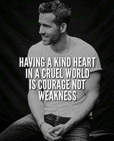 Yep that's true