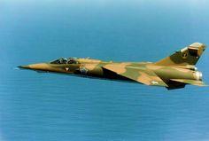 ☆ South African Air Force ✈ South African Air Force, Dassault Aviation, Air Force Aircraft, Air Show, North Africa, Military History, Military Aircraft, Fighter Jets, F1