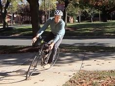 Riding a Bike at Rutgers Just Got Easier