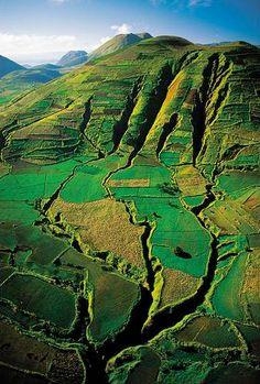 "Volcano near Ankisabe, Madagascar  My newest book ""Emerald Blaze"" is set in magical, mysterious Madagascar."