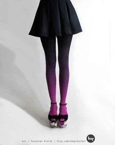 29 Pairs Of Tights That Are Simply Da Bomb
