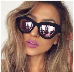 39 best Incognito images on Pinterest in 2019   Eye Glasses ... 61abe9acc51a