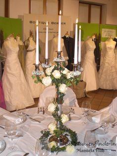 Die 7 Besten Bilder Von Tischdeko Hochzeit