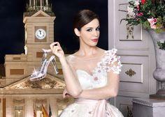 Telecinco ha elegido un vestido de Fiesta 2016 de la firma PEPE BOTELLA para promocionar el programa de Fin de año