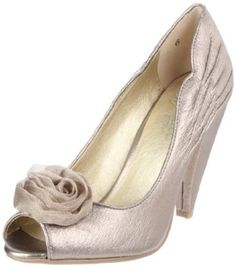 4 Inch Sexy Classic Pump Shoes High Heel Shoes White Patent | Wedding Shoes  | Pinterest | Classic pumps, Shoes high heels and High heel