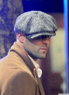 ec7a61251a6 12 Best Mens Hats images