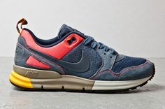 nike-lunar-peg-89-navy-pink-orange-01