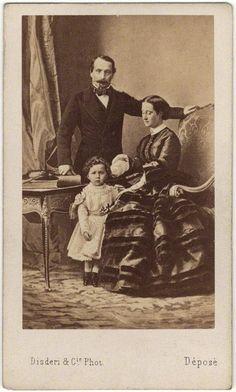 Afbeeldingsresultaat voor prince Napoleon Eugène Louis Jean Joseph Bonaparte