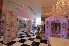 Monnalisa Boutique Doha