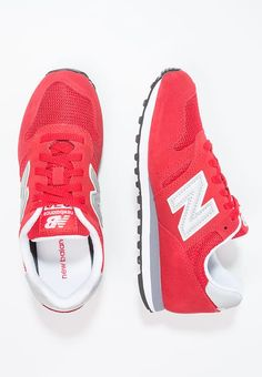46da36805bbc New Balance ML373 - Sneaker low - red für 84,95 € (08.04.