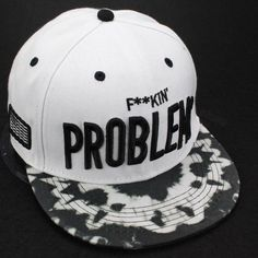 7e11d90be9e10 Encontrar Más Gorras de béisbol Información acerca de 2015 nueva moda  grises problemas carajo snapback del