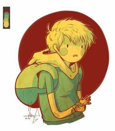Finn the human                                                                                                                                                                                 More
