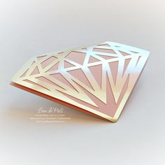 Dear Frends! Welcome to my store with the custom laser cut wedding invitations SanDePoliDesign https://www.etsy.com/ru/shop/SanDePoliDesign Thank you for the interest in my store with the digital templates. Before you make the purchase please try the test files to see if they work for you. As all my products are digital files I DO NOT accept refunds The main problems with the use of files with the software Cricut. Prerequisite Before Buying - download, open and cut...