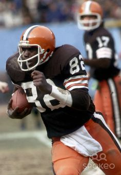 1000+ images about Go Cleveland!! on Pinterest | Cleveland Browns ...