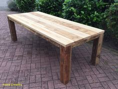 Great Free round Garden Table Ideas We pride ourselves on the excellent track record of quality and durability so the garden furniture h