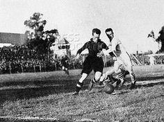 Copa del Mundo Uruguay 1930 Grupo 4 - http://futbolcopadelmundo.com/copa-del-mundo-uruguay-1930-grupo-4/