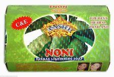 THAI NONI EXTRACT  http://stores.ebay.com/whiterosebeautystore/