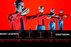 Alternative,#Autobahn (Musical Recording),Computer #Love (C...,Das Model (Composition),Die #Roboter,#Hardrock,#Hardrock #80er,#kraftwerk,#Kraftwerk (Musical Group),#Music Non #Stop,#Sound,#Tour De #France (Composition) #Kraftwerk – #Video Collection: Das Model+Die Roboter+Music Non Stop+Autobahn+Tour De #France ++ [HD] - http://sound.saar.city/?p=30483