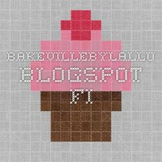 bakevillebylallu.blogspot.fi